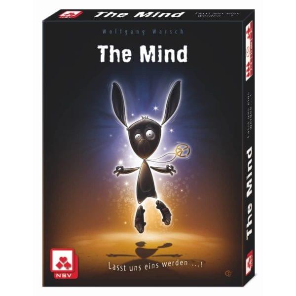 The-Mind_2 - bigpandav.de
