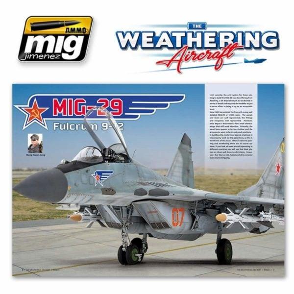 "The-Weathering-Aircarft-Ausgabe-1-–-""Panels""_1 - bigpandav.de"