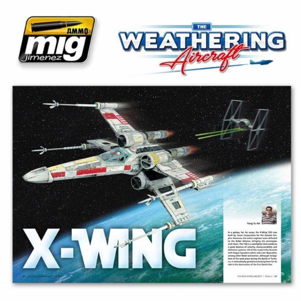 "The-Weathering-Aircarft-Ausgabe-1-–-""Panels""_3 - bigpandav.de"