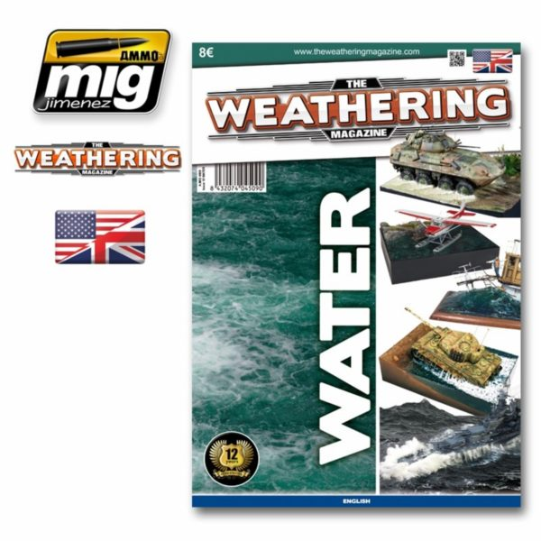 The-Weathering-Magazine-No.-10---Water_0 - bigpandav.de