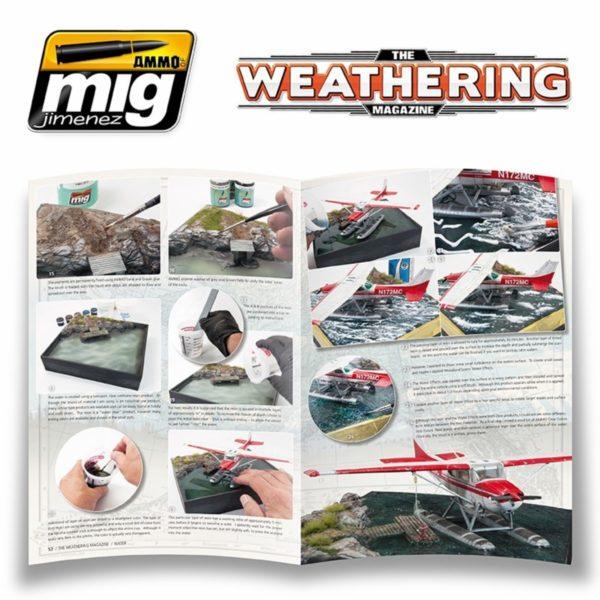 The-Weathering-Magazine-No.-10---Water_1 - bigpandav.de