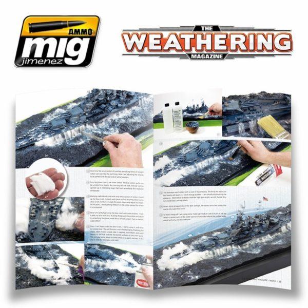 The-Weathering-Magazine-No.-10---Water_4 - bigpandav.de