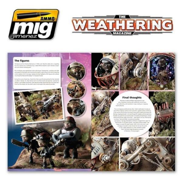 The-Weathering-Magazine-No.-12----Styles-_4 - bigpandav.de