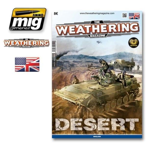 The-Weathering-Magazine-No.-13----Desert-_0 - bigpandav.de