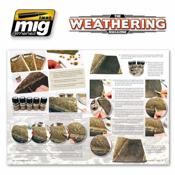 The-Weathering-Magazine-No.-13----Desert-_4 - bigpandav.de