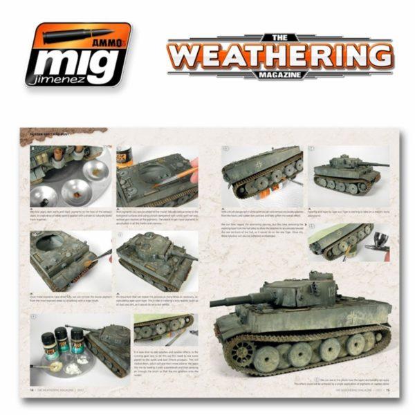 The-Weathering-Magazine-No.-2---Dust_2 - bigpandav.de