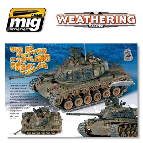 The-Weathering-Magazine-No.-8---Vietnam_1 - bigpandav.de