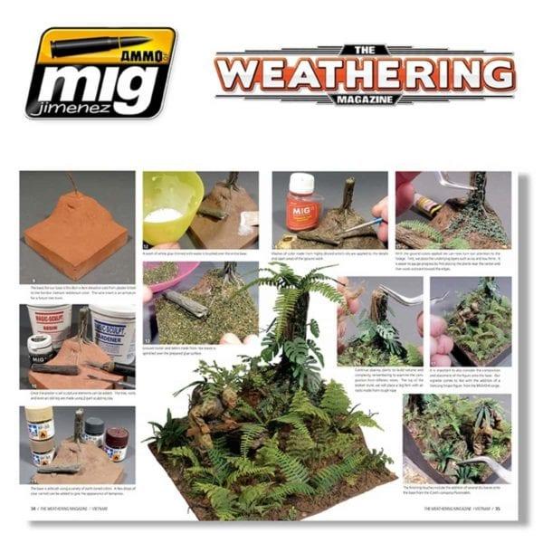 The-Weathering-Magazine-No.-8---Vietnam_2 - bigpandav.de