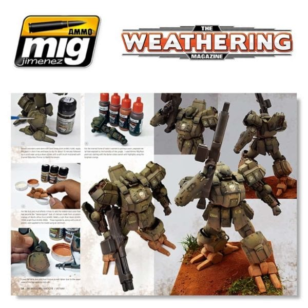 The-Weathering-Magazine-No.-8---Vietnam_3 - bigpandav.de