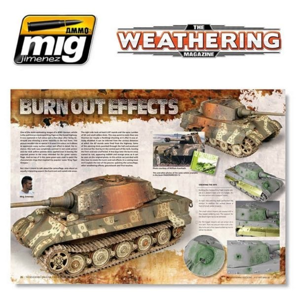 The-Weathering-Magazine-No.-9---K.O.-and-Wrecks_1 - bigpandav.de