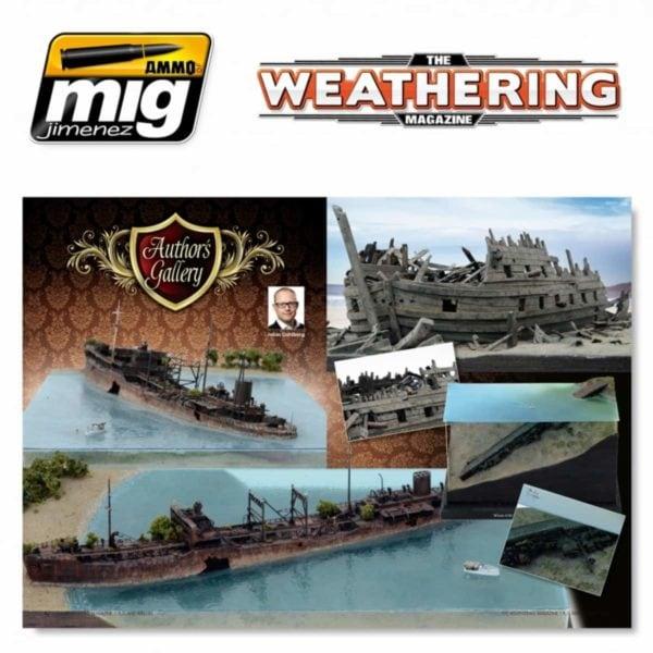 The-Weathering-Magazine-No.-9---K.O.-and-Wrecks_2 - bigpandav.de