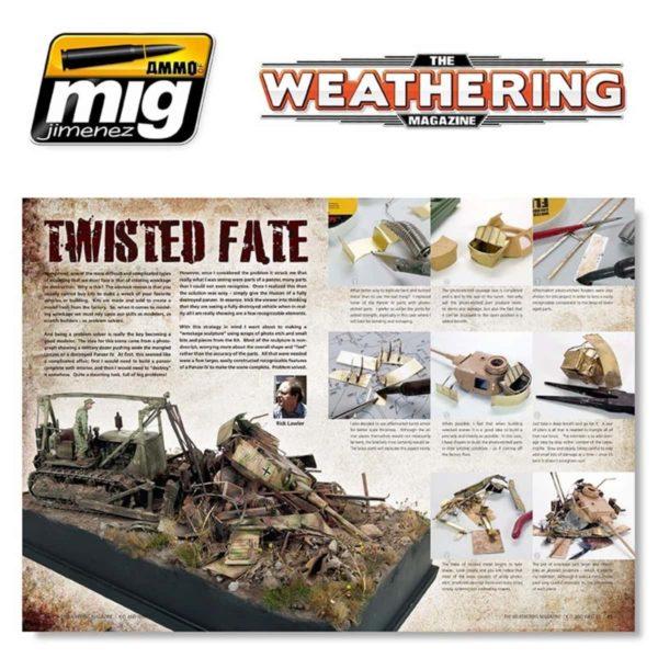 The-Weathering-Magazine-No.-9---K.O.-and-Wrecks_3 - bigpandav.de