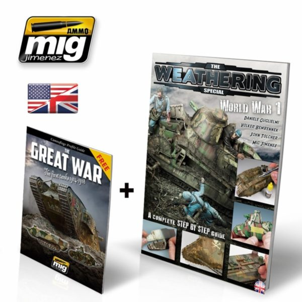 The-Weathering-Magazine-Special---World-War-I-(English-Version)_0 - bigpandav.de