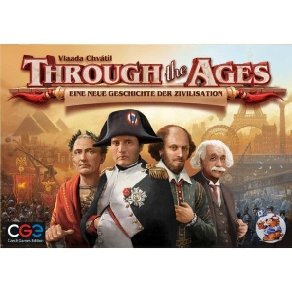 Through-the-Ages-DEUTSCH---Überarbeitete-Neuauflage_0 - bigpandav.de