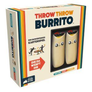 Throw-Throw-Burrito_0 - bigpandav.de