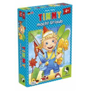 Timmy-macht-Urlaub-DE|EN_0 - bigpandav.de