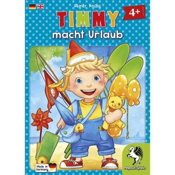 Timmy-macht-Urlaub-DE EN_2 - bigpandav.de