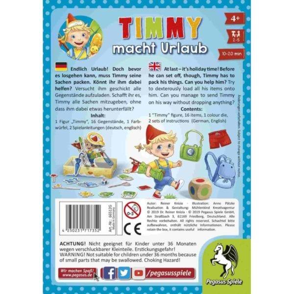 Timmy-macht-Urlaub-DE EN_3 - bigpandav.de
