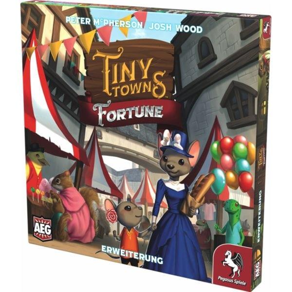 Tiny-Towns--Fortune-[Erweiterung]_1 - bigpandav.de