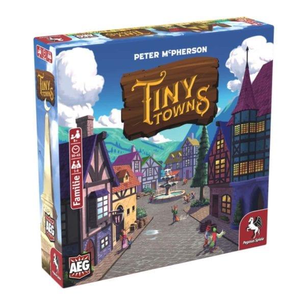 Tiny-Towns-(deutsche-Ausgabe)-*Fachhandels-exklusiv-bis-31.12.2019*_0 - bigpandav.de