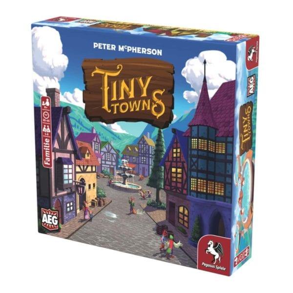 Tiny-Towns-(deutsche-Ausgabe)-*Fachhandels-exklusiv-bis-31.12.2019*_1 - bigpandav.de