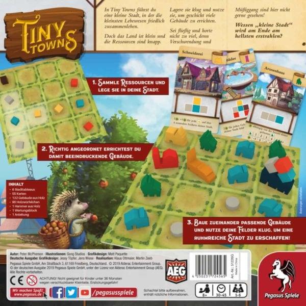 Tiny-Towns-(deutsche-Ausgabe)-*Fachhandels-exklusiv-bis-31.12.2019*_3 - bigpandav.de