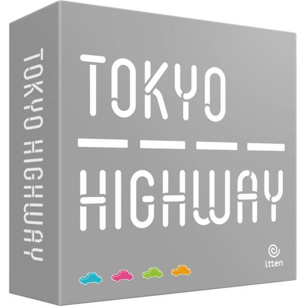 Tokyo-Highway-DE_0 - bigpandav.de