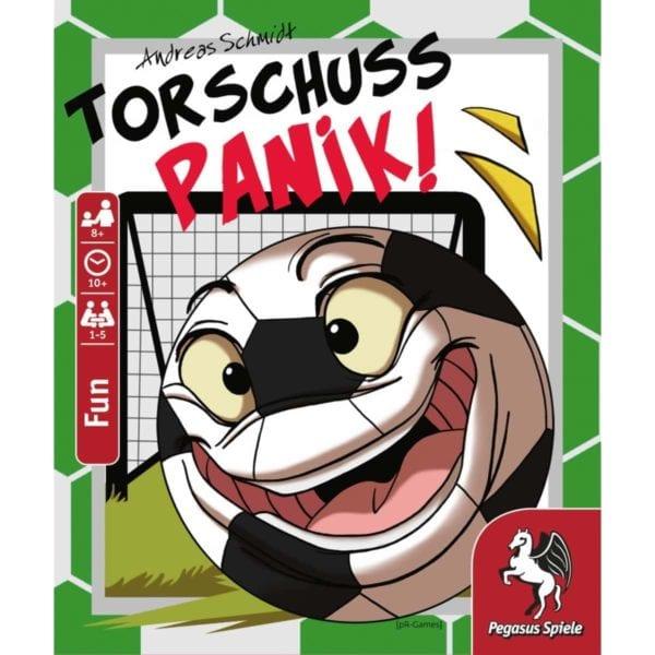 Torschuss-Panik!-(Bierdeckelspiel)_2 - bigpandav.de
