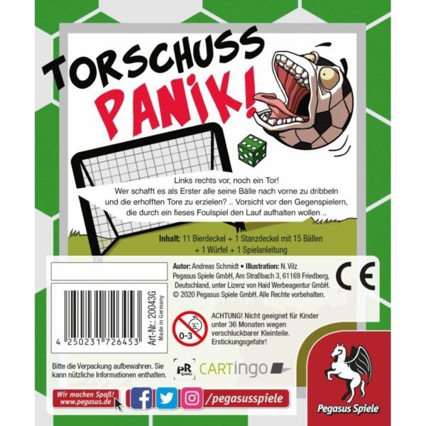 Torschuss-Panik!-(Bierdeckelspiel)_3 - bigpandav.de