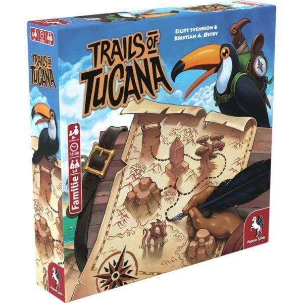 Trails-of-Tucana_0 - bigpandav.de