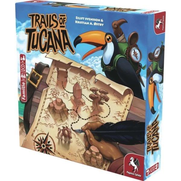 Trails-of-Tucana_1 - bigpandav.de