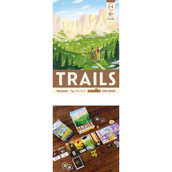 Trails_1 - bigpandav.de