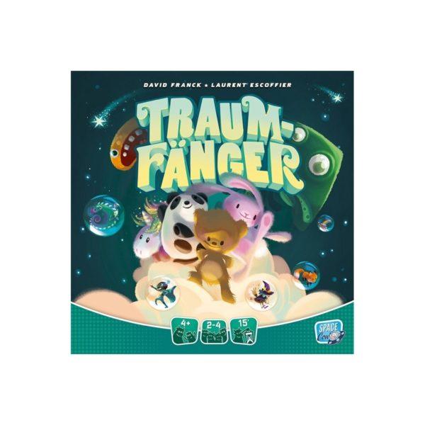 Traumfaenger_1 - bigpandav.de