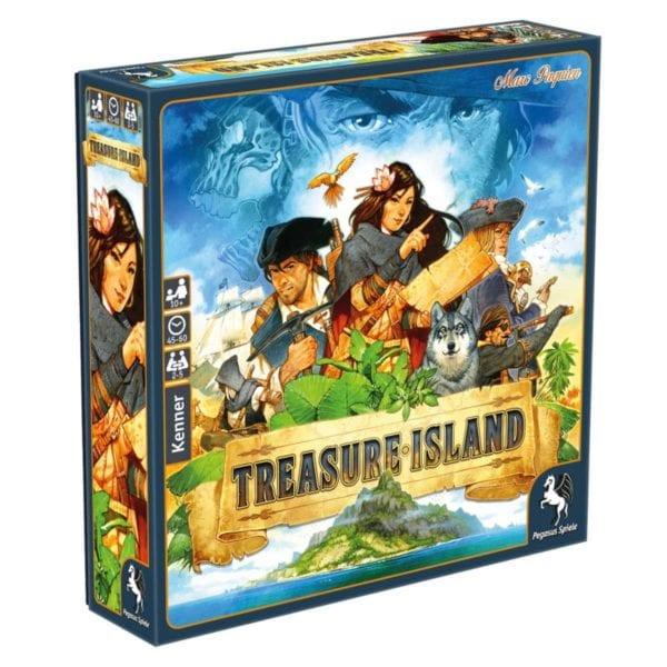 Treasure-Island_0 - bigpandav.de