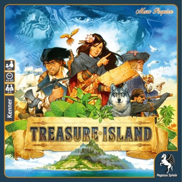 Treasure-Island_2 - bigpandav.de