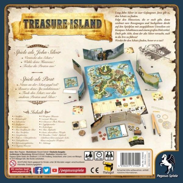 Treasure-Island_3 - bigpandav.de
