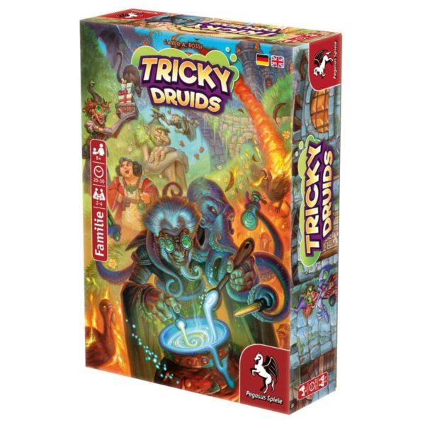 Tricky-Druids_1 - bigpandav.de