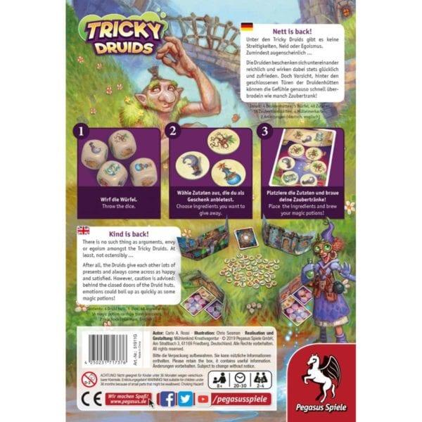 Tricky-Druids_3 - bigpandav.de