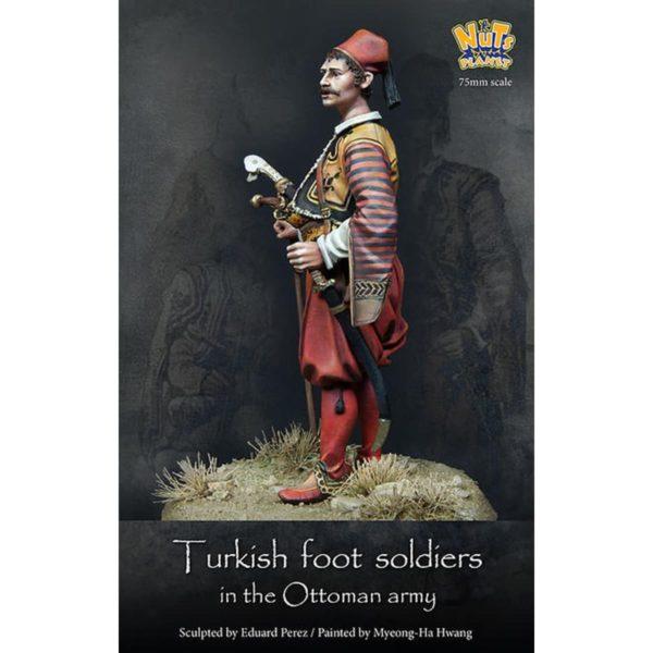 Turkish-foot-soldiers_2 - bigpandav.de