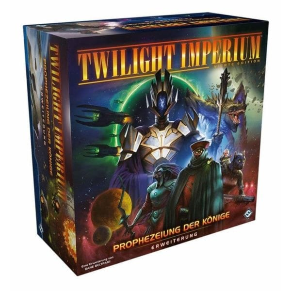 Twilight-Imperium-4.Ed.---Prophezeiung-der-Koenige-Erweiterung-DE_0 - bigpandav.de