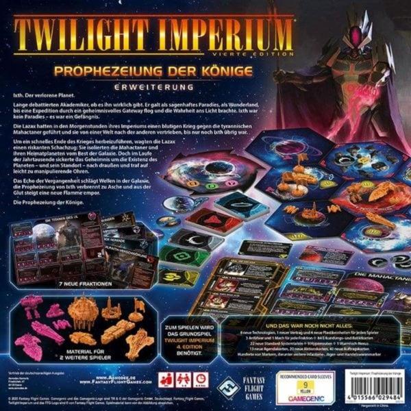 Twilight-Imperium-4.Ed.---Prophezeiung-der-Koenige-Erweiterung-DE_2 - bigpandav.de