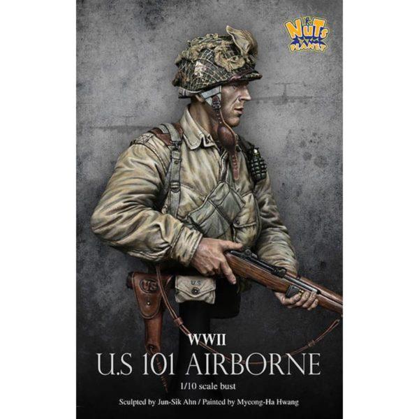 U.S.-101-Airborne_1 - bigpandav.de