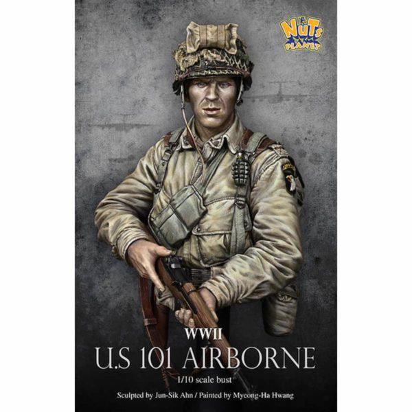 U.S.-101-Airborne_2 - bigpandav.de