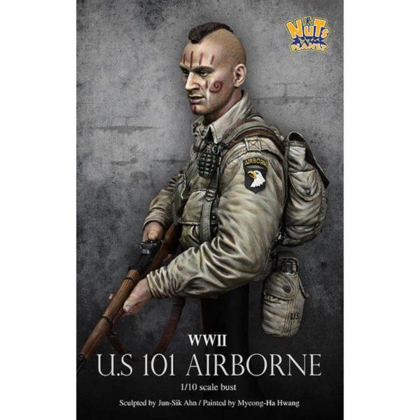 U.S.-101-Airborne_5 - bigpandav.de