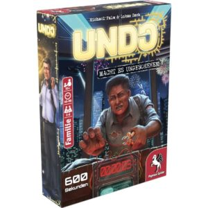 UNDO---600-Sekunden_0 - bigpandav.de