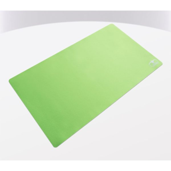 Ultimate-Guard-Spielmatte-Monochrome-Hellgruen-61-x-35-cm_0 - bigpandav.de
