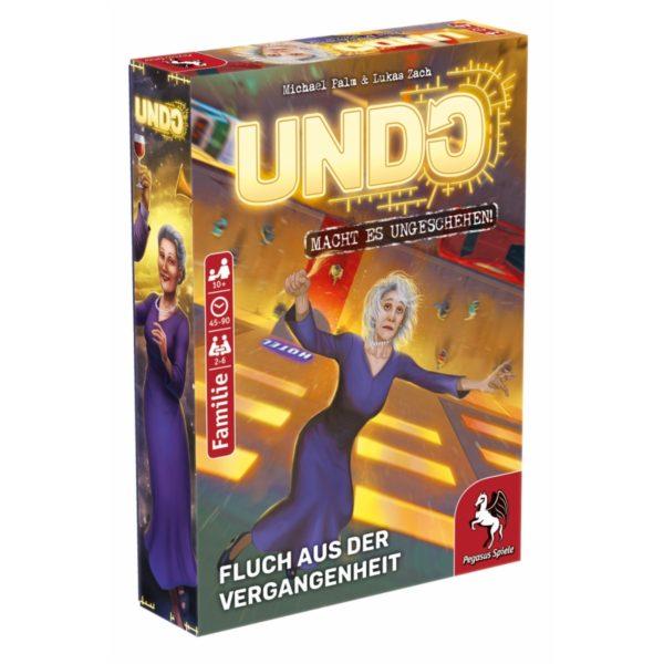 Undo---Fluch-aus-der-Vergangenheit_0 - bigpandav.de