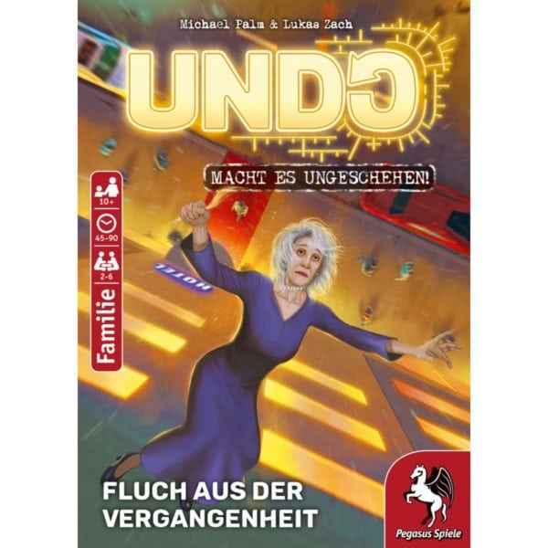 Undo---Fluch-aus-der-Vergangenheit_2 - bigpandav.de