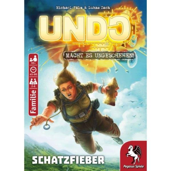 Undo---Schatzfieber_2 - bigpandav.de