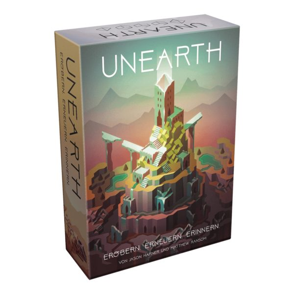 Unearth-DE_0 - bigpandav.de